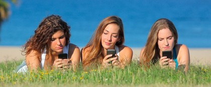 Mejores tarifas moviles agosto 2014 foro