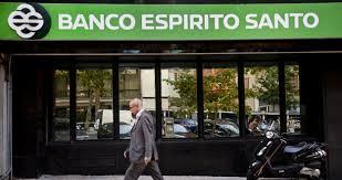 ¿Pagarán los accionistas y la banca la factura del BES?