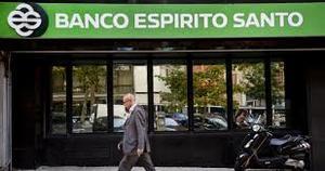 %c2%bfpagar%c3%a1n los accionistas y la banca la factura del bes col
