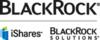 Blackrock ishares thumb