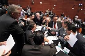 El_senado_avala_las_leyes_energ%c3%a9ticas_col