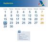 Calendario fiscal septiembre 2014 thumb