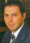 Isaac sanchez thumb