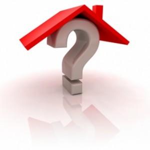 Consolidacion-sector-inmobiliario_col