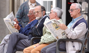 Retraso-jubilacion-anticipada_col