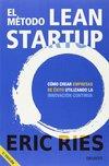 2014.08.21 el metodo lean startup thumb