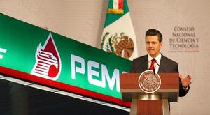 Reforma-energetica-mexico_col