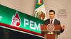 Reforma energetica mexico thumb