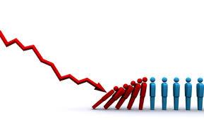 ¿Están en caída libre los gestores de fondos?