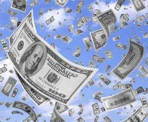 Imprimir-dinero_col