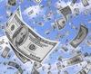 Imprimir dinero thumb