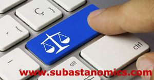 Visita subastanomics by trist%c3%a1n el subastero col