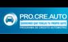 Procreauto_thumb
