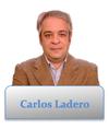 Carlos-ladero_thumb
