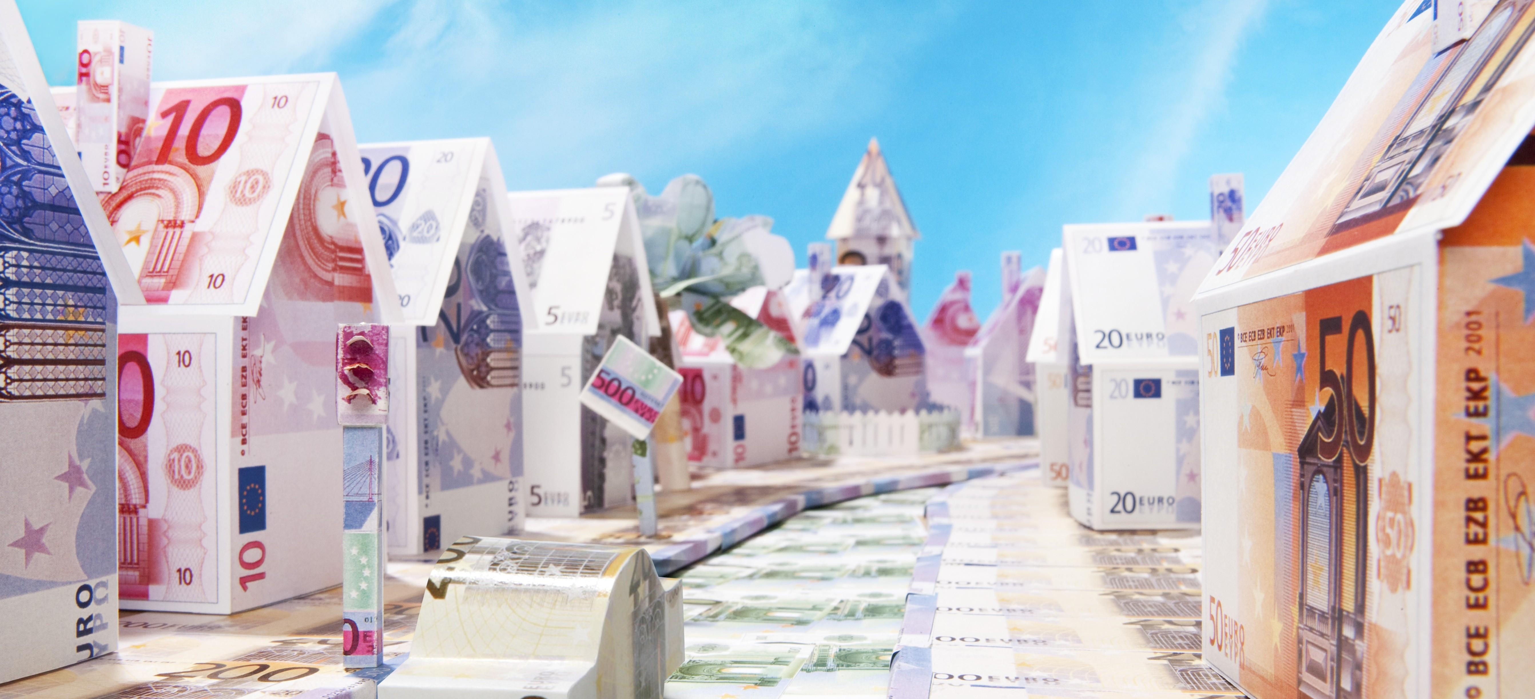 mejores hipotecas septiembre 2014