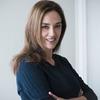 Patricia_de_arriaga_thumb
