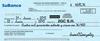 Cheque-pago-diferido_thumb