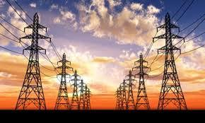 Nuevo sistema.energetico.mexico col