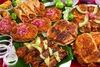 Mejores franquicias mexico restaurantes thumb