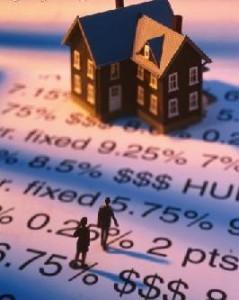 Subrogaci%c3%b3n hipotecaria col