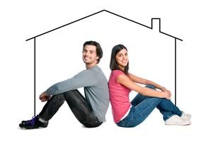 Mejores hipotecas jovenes col