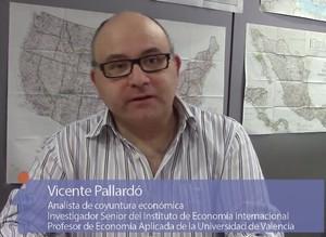 Vicente pallardo col