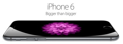 Iphone 6 foro