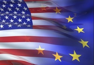 Europa vs usa col
