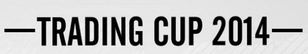 XTB trading cup 2014