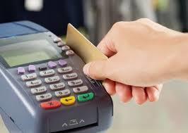 Tarjeta de credito col