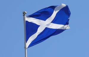 2086393 scotland scottish flag 700 col