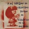 Mafalda hablame bonito thumb