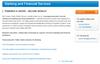 Nec banking 2 thumb