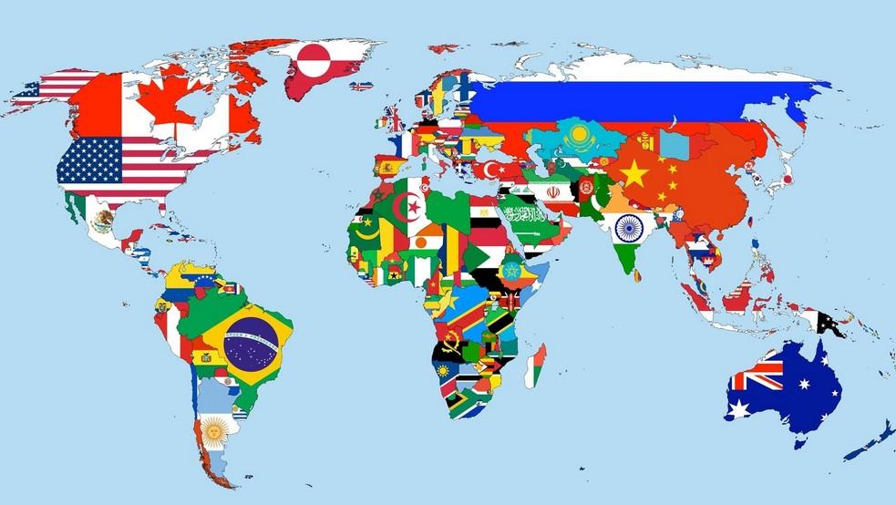 Fondos globales vs fondos regionales, ¿baten al índice?