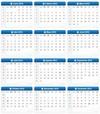 Calendario laboral 2015 thumb