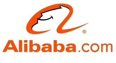 cfd alibaba