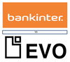 Bankinter vs evo banco thumb