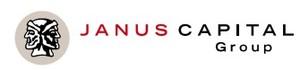 Janus col