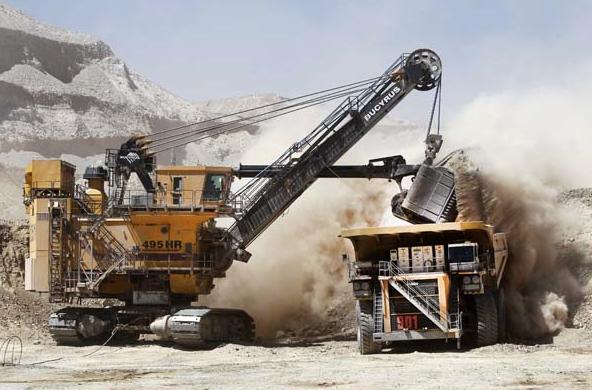 evolucion precio materia prima hierro: