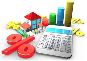 Impuestos venta vivienda col