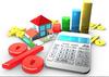Impuestos venta vivienda thumb