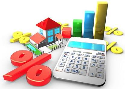 impuestos al vender una vivienda