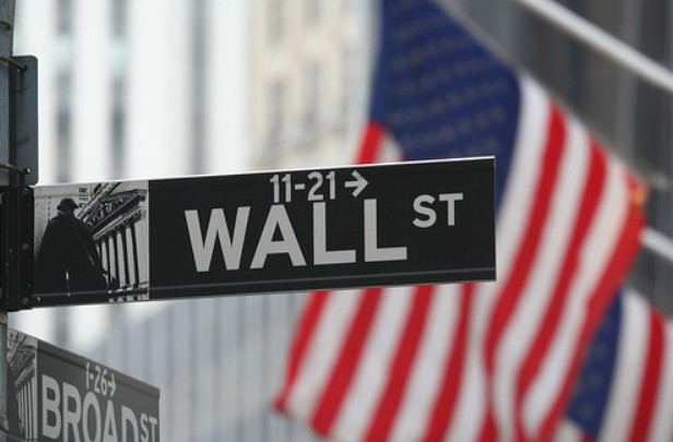 CBOE Volatility Index .VIX: Exchange) formresume.ga Dow Jones Industrial Average Dow Jones Global formresume.ga S&P Index formresume.ga Nasdaq Composite Index NASDAQ IQ CNBC IQ formresume.ga?formresume.ga