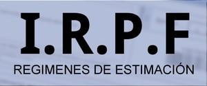 Irpf col