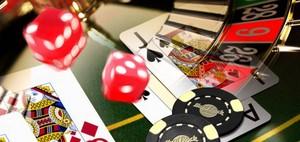 Pokeronline col
