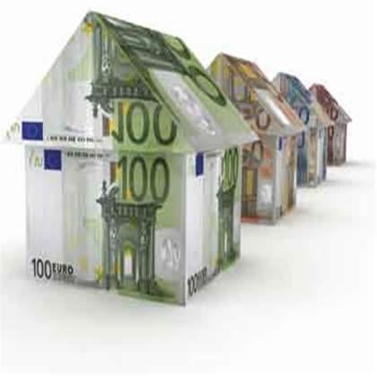 Pr stamos hipotecarios tipos de pr stamos hipotecarios for Prestamo hipotecario