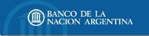 Mejores préstamos universitarios Banco de la Nación Argentina