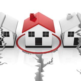 C mo tramitar un siniestro en el seguro de hogar rankia for Mejor seguro hogar ocu 2017