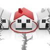 Tamitar siniestro seguro hogar thumb