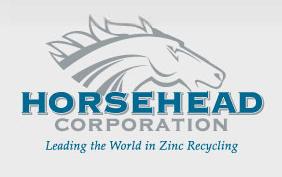 Horsehead logo col